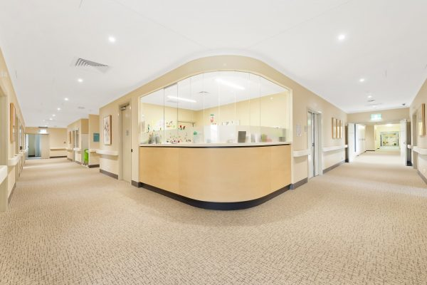 Geelong Clinic 3